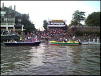 Click image for larger version  Name:Great River Race 3.jpg Views:127 Size:71.8 KB ID:37516
