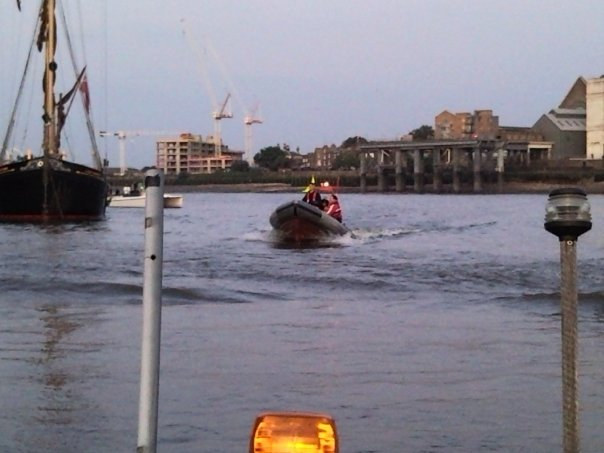 Click image for larger version  Name:Great River Race 7.jpg Views:92 Size:43.6 KB ID:37520