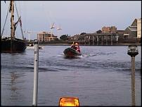 Click image for larger version  Name:Great River Race 7.jpg Views:103 Size:43.6 KB ID:37520
