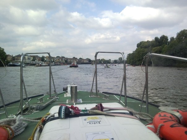 Click image for larger version  Name:Great River Race 13.jpg Views:100 Size:52.9 KB ID:37523