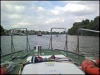 Click image for larger version  Name:Great River Race 13.jpg Views:110 Size:52.9 KB ID:37523