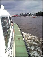 Click image for larger version  Name:Great River Race 17.jpg Views:118 Size:55.4 KB ID:37524