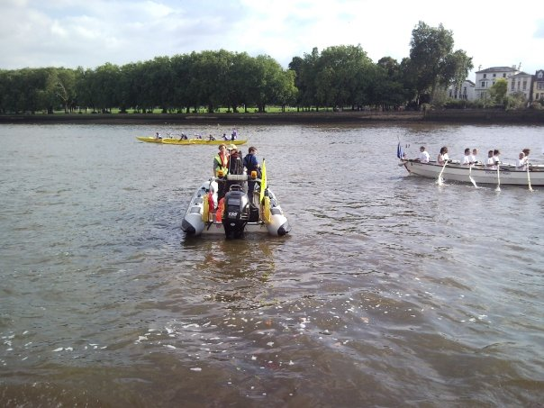 Click image for larger version  Name:Great River Race 18.jpg Views:103 Size:65.7 KB ID:37525
