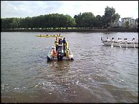 Click image for larger version  Name:Great River Race 18.jpg Views:118 Size:65.7 KB ID:37525
