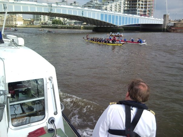 Click image for larger version  Name:Great River Race 21.jpg Views:102 Size:69.0 KB ID:37526