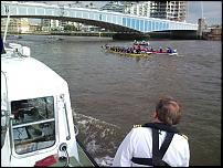Click image for larger version  Name:Great River Race 21.jpg Views:114 Size:69.0 KB ID:37526