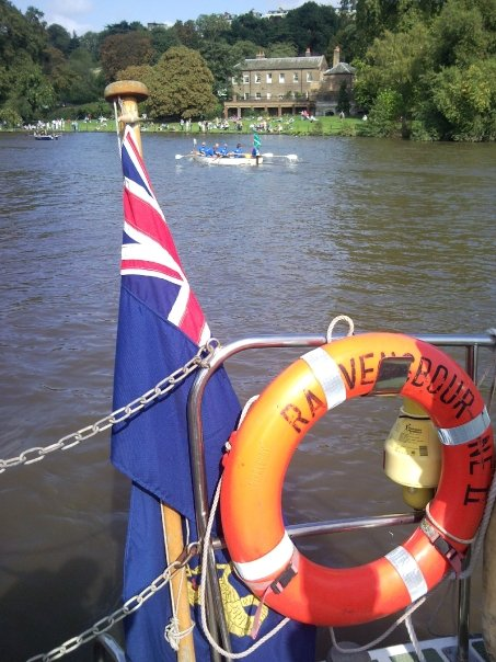 Click image for larger version  Name:Great River Race 30.jpg Views:105 Size:74.0 KB ID:37527