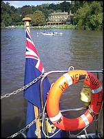 Click image for larger version  Name:Great River Race 30.jpg Views:116 Size:74.0 KB ID:37527