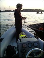 Click image for larger version  Name:Great River Race 1.jpg Views:117 Size:47.2 KB ID:37530