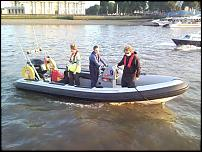 Click image for larger version  Name:Great River Race 28.jpg Views:123 Size:66.5 KB ID:37531