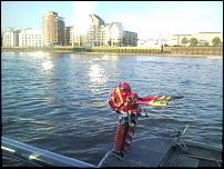 Click image for larger version  Name:Great River Race 23.jpg Views:127 Size:61.8 KB ID:37533