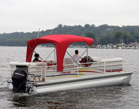 Click image for larger version  Name:n-boat-2007.jpg Views:134 Size:49.1 KB ID:37729