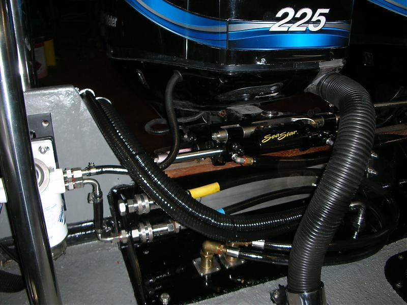 Click image for larger version  Name:martini build pics 346.jpg Views:254 Size:76.2 KB ID:37790