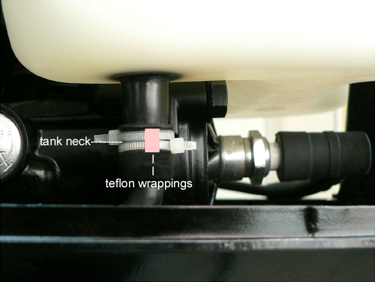 Click image for larger version  Name:Internal Tank Gas Leakage.JPG Views:129 Size:59.9 KB ID:37849