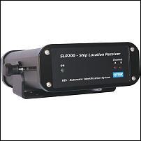 Click image for larger version  Name:119-SLR200-Large.jpg Views:115 Size:13.6 KB ID:38053