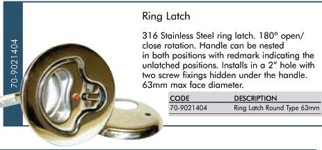 Click image for larger version  Name:ring.jpg Views:96 Size:22.3 KB ID:38165