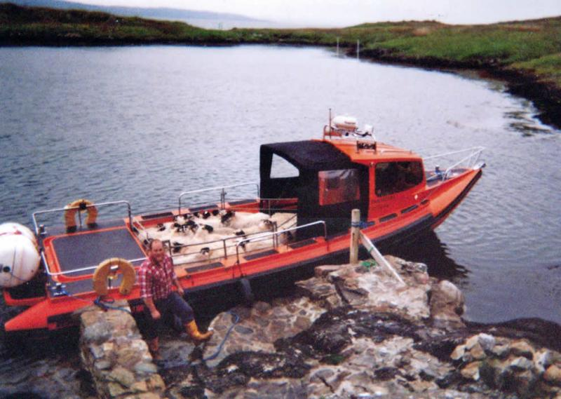 Click image for larger version  Name:Welsh Seafari.jpg Views:198 Size:70.8 KB ID:38167