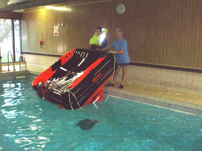 Click image for larger version  Name:pool training.jpg Views:158 Size:87.7 KB ID:38168