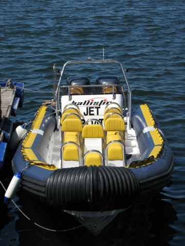 Click image for larger version  Name:Email Jet Boat1.jpg Views:199 Size:51.6 KB ID:38341
