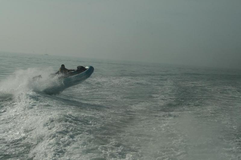 Click image for larger version  Name:surfcat1 - Copy.jpg Views:316 Size:39.7 KB ID:38358