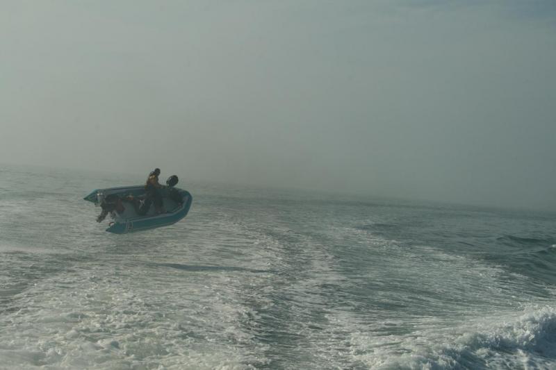 Click image for larger version  Name:surfcat2 - Copy.jpg Views:449 Size:38.7 KB ID:38359