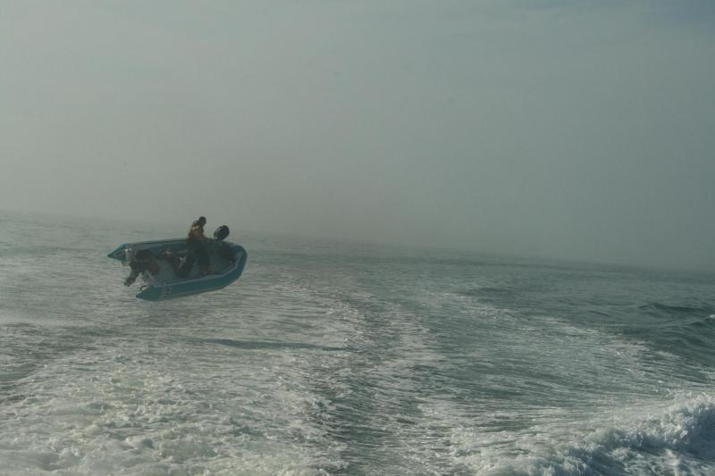 Click image for larger version  Name:surfcat2 - Copy (2).jpg Views:307 Size:39.2 KB ID:38361