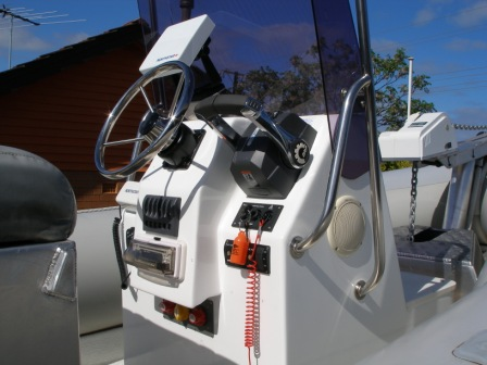 Click image for larger version  Name:Helm Close Winch Dist.JPG Views:230 Size:57.4 KB ID:38467