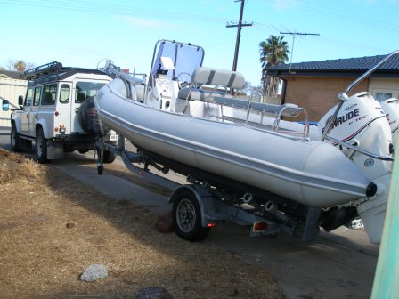 Click image for larger version  Name:Port Boat and Landy.JPG Views:229 Size:48.0 KB ID:38469