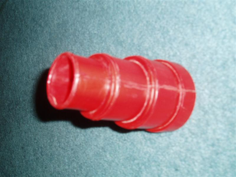 Click image for larger version  Name:Fuel Tank Filler Neck 001 (Medium).jpg Views:101 Size:54.3 KB ID:38526