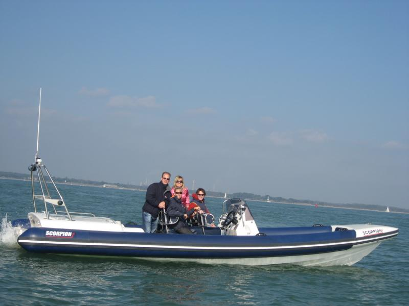 Click image for larger version  Name:Boat3.jpg Views:312 Size:39.4 KB ID:38653