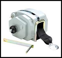 Click image for larger version  Name:Electrische lier ST712 .jpg Views:411 Size:61.8 KB ID:38855