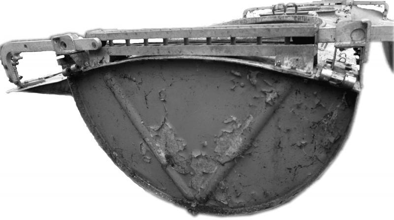 Click image for larger version  Name:Centre Section Bulkhead, Rail Mech & Arm.jpg Views:184 Size:39.7 KB ID:38861
