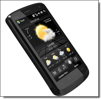 Click image for larger version  Name:htc-touch-hd.jpg Views:139 Size:19.5 KB ID:38871