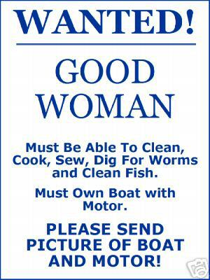 Click image for larger version  Name:good woman.jpg Views:129 Size:32.4 KB ID:39083