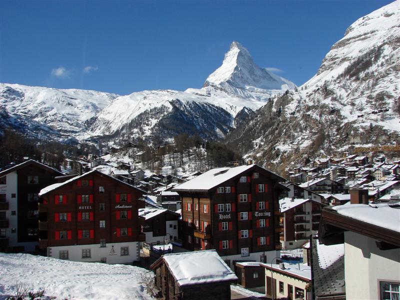 Click image for larger version  Name:Zermatt.jpg Views:133 Size:106.2 KB ID:39118