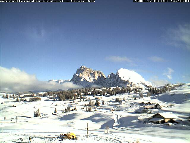 Click image for larger version  Name:alpe di siusi 2008.jpg Views:140 Size:40.6 KB ID:39126