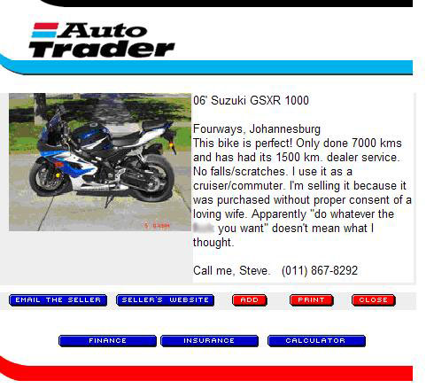 Click image for larger version  Name:AutoTraderAd.jpg Views:375 Size:89.7 KB ID:39128