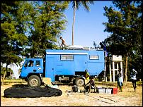 Click image for larger version  Name:Senegal-3.jpg Views:204 Size:113.2 KB ID:39329