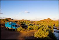 Click image for larger version  Name:Morocco-desert%20camp.jpg Views:188 Size:52.5 KB ID:39331