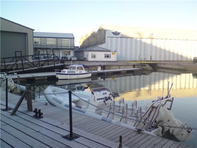 Click image for larger version  Name:trafalgar wharf.jpg Views:201 Size:44.3 KB ID:39420