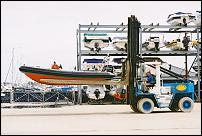 Click image for larger version  Name:Flying Ribtecs.jpg Views:297 Size:73.9 KB ID:39429