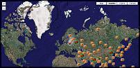 Click image for larger version  Name:Santa.jpg Views:97 Size:61.2 KB ID:39474