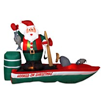 Click image for larger version  Name:santa_bass_boat_inflatable.jpg Views:69 Size:36.0 KB ID:39475