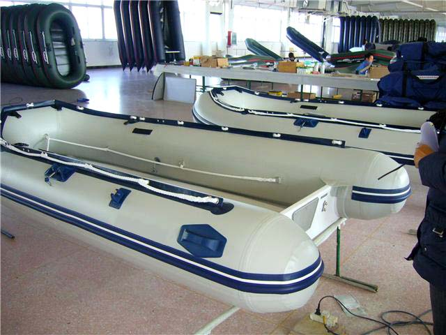 Click image for larger version  Name:SRP-340 Rib.JPG Views:107 Size:51.3 KB ID:39486