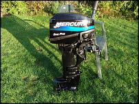 Click image for larger version  Name:Mercury 10 Hp Seapro.JPG Views:882 Size:148.9 KB ID:39497