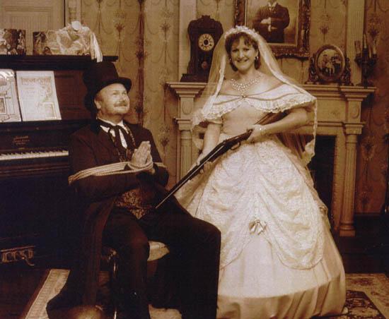 Click image for larger version  Name:shotgun wedding.jpg Views:162 Size:59.0 KB ID:3960