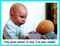 Click image for larger version  Name:cloned1.jpg Views:266 Size:26.0 KB ID:3964