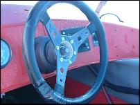 Click image for larger version  Name:steering1.jpg Views:99 Size:274.2 KB ID:39714