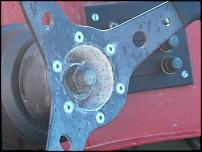 Click image for larger version  Name:steering2.jpg Views:93 Size:293.5 KB ID:39715