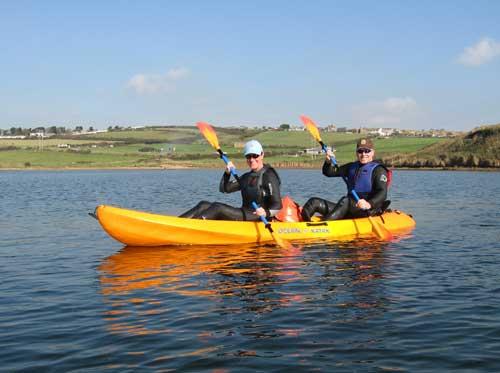 Click image for larger version  Name:fleet-kayaking.jpg Views:91 Size:22.8 KB ID:39944